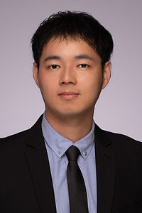 yang-chen-400x600.jpg