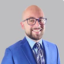 Michael Zukin.jpg