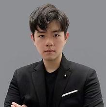 Bruce Xiao.jpg