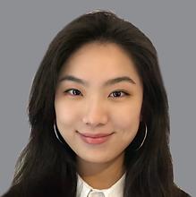 Yvonne Wu.png