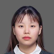 Qian Huang.jpeg