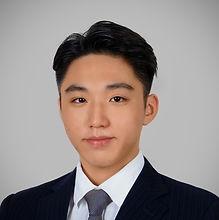 Chen Jiachi.jpg