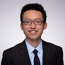 LIU-Qiyang-210901-154754-1400.jpg