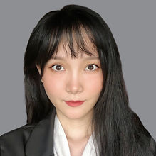 Jiamin Zhou.JPG