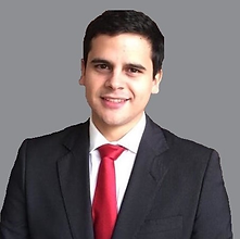 Augusto Baca.png