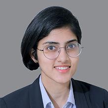 Tishya Garg.jpg