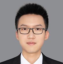 Qiyang Liu.png