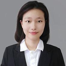 Hsinyu Chang.jpg