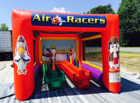 AIR RACERS 2.jpg