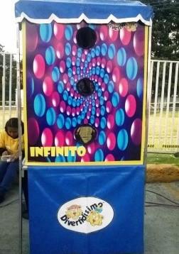 Infinito.jpg