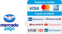 Métodos_de_pago_editado.png