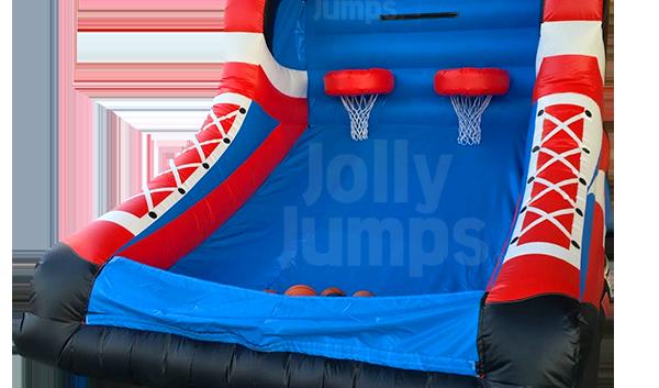 basketball-inflatable(1).png