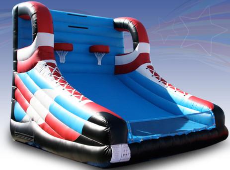 Basketball-Throw-Inflatable.jpg