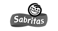 sabritas-g.png