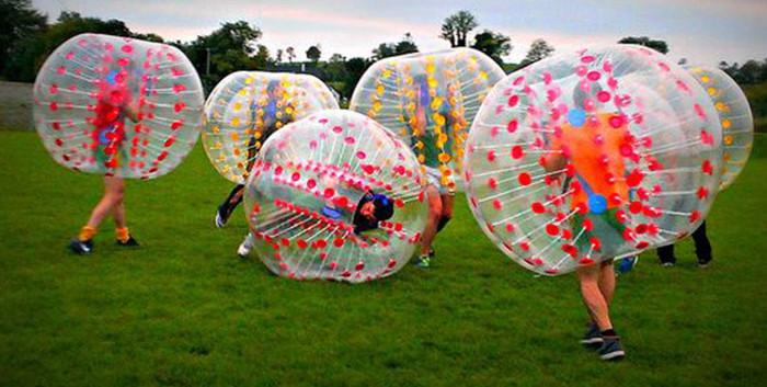 Bola-Chocona-Bumper-Ball-AquaOrb-3.jpg