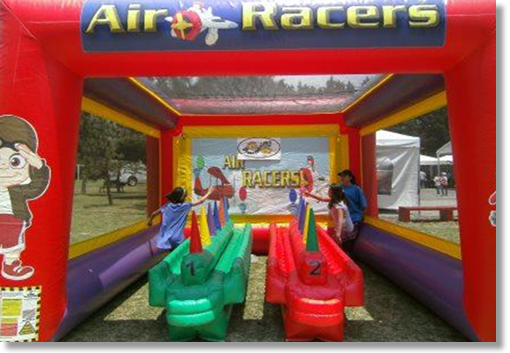 air racers.png