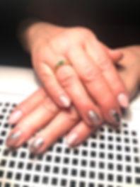 Дизайн ногтей.JPG