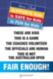 Kids_Sport_Fair_Enough_-Australian_Open_