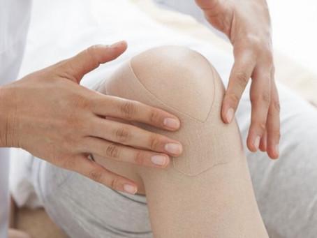 Χόνδρινες βλάβες- Σύγχρονη αντιμετώπιση με μεταμόσχευση.
