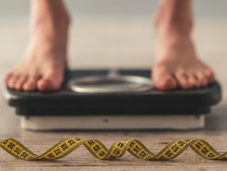 Παχυσαρκία: Με ποιους τύπους καρκίνου συνδέεται.