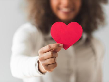 Εμμηνόπαυση και υγεία της καρδιάς.