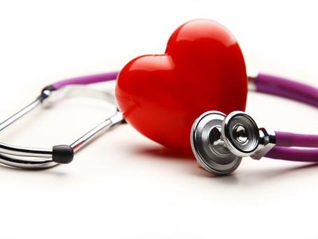 Triplex καρδιάς- Μία απλή και ανώδυνη εξέταση.