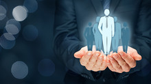 Líderes desqualificados e líderes desatualizados