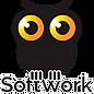 SoftWork