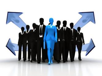 Um bom Líder interage o tempo todo com os seus liderados