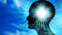 O autoconhecimento leva ao crescimento profissional?