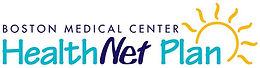 BMCHP_3-Color-logo-1000x262.jpg