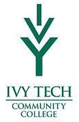 Ivy-Tech-Vertical-Logo-No-Border.jpg