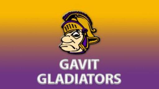 Gavit Gladiators.jpg