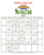 March 2020 specials - Deli-page-001.jpg