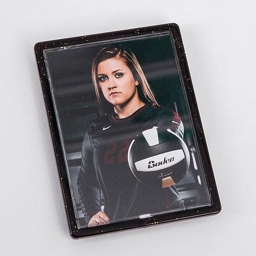 Specialty: Magnet Frame