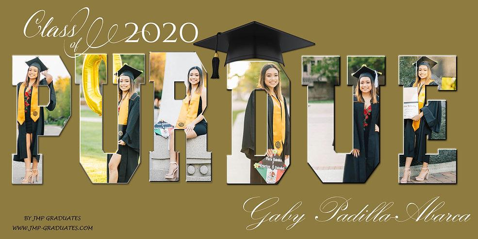 PURDUE_JMP Graduates.jpg