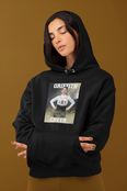 mockup-of-a-woman-comfortably-wearing-a-