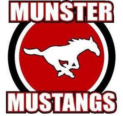 Munster Logo_0.jpg