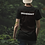 Thumbnail: Apparel: Short-sleeve t-shirt