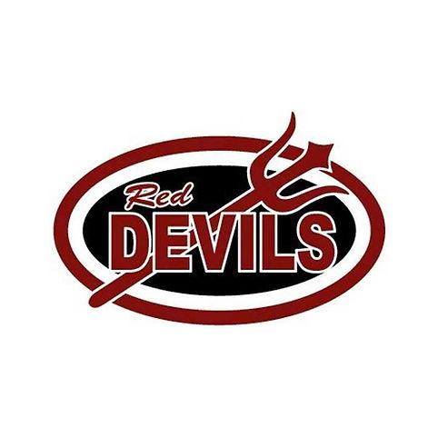 Lowell-High-School-Logo.jpg