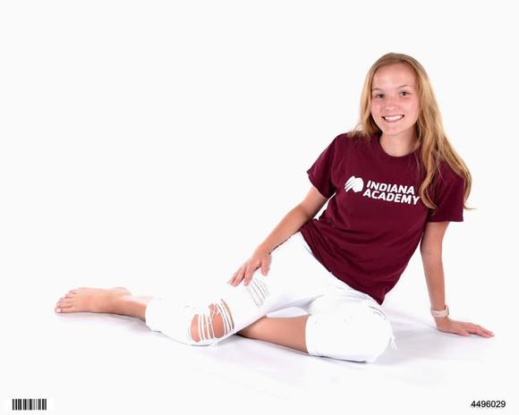 Sarlea, Leilani_Indiana Academy.jpg
