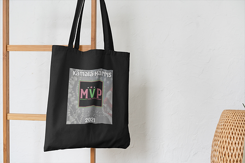 Empowerment: Bags
