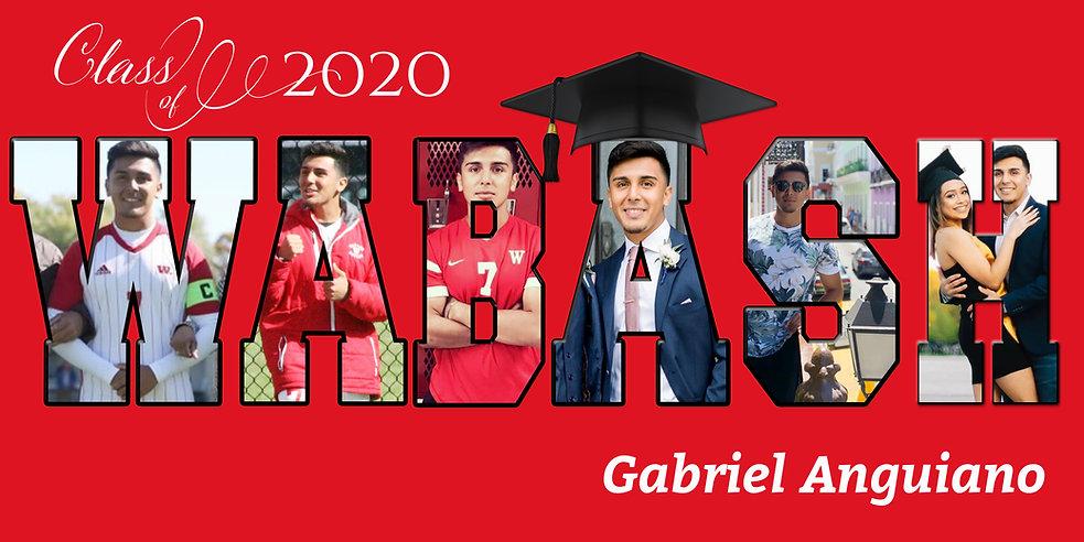 JMP Graduates_Anguiano, Gabriel_WABASH.j