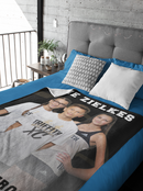 mockup-of-a-blanket-placed-over-a-bed-31