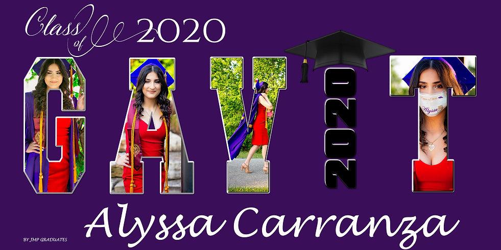 Gavit header 1x2_Alyssa Carranza.jpg