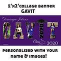 thumbnail banner header_Gavit.jpg