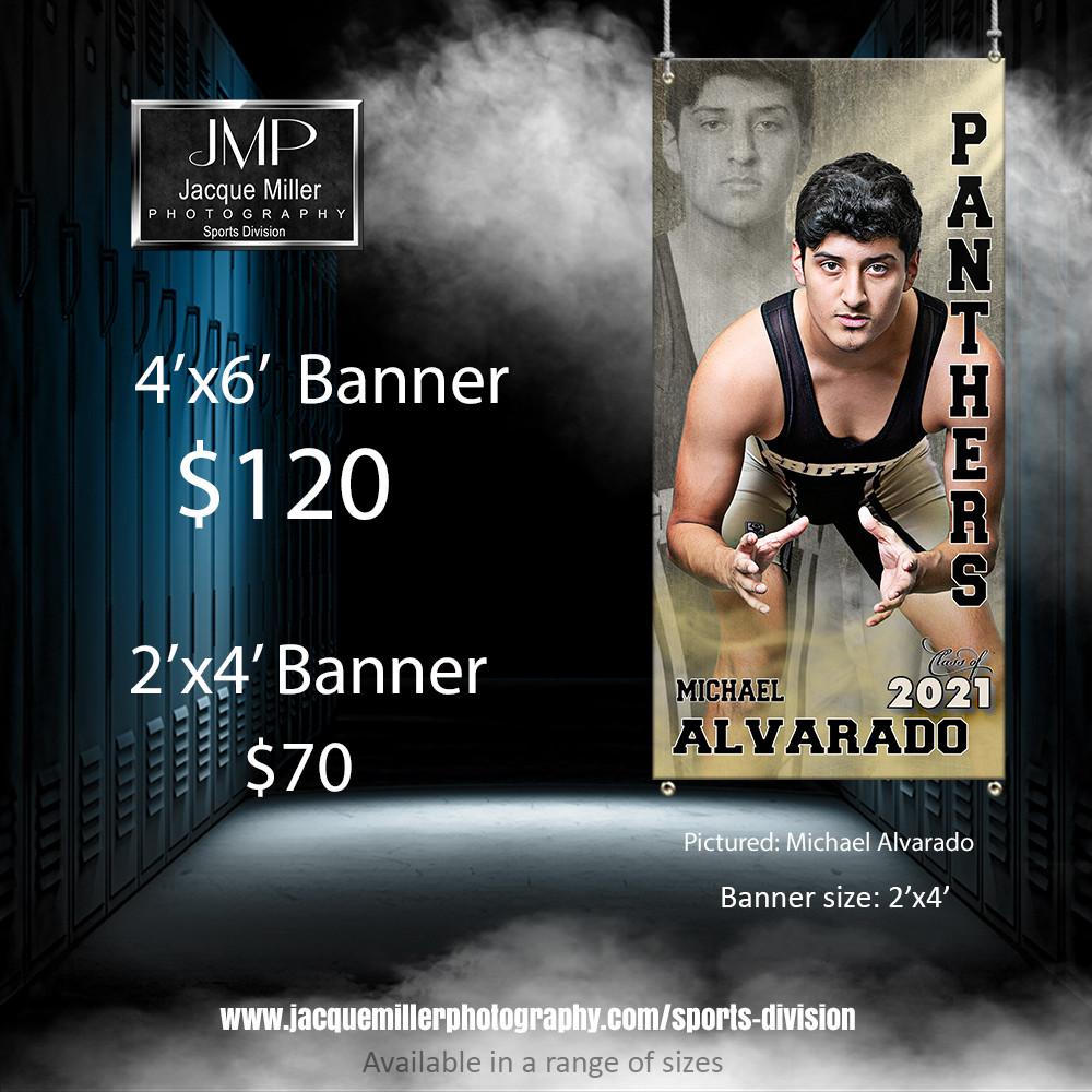 Alvarado_Sports-Banner-Mock-Up-1000X1000