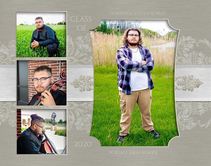 JMP-Graduates_11x14_2_Dominick Steven Ro