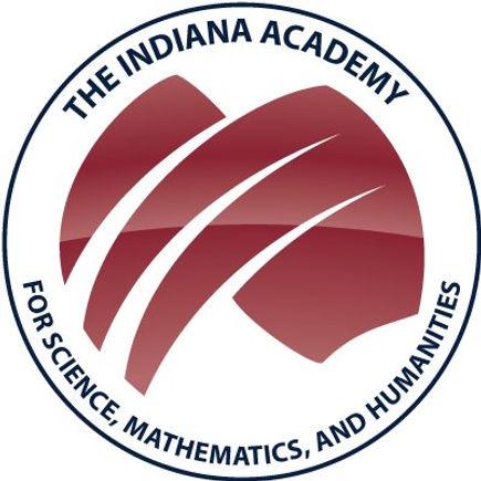 Indiana Academy.jpg