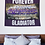 Thumbnail: The Finale: Gavit Football Blanket/Tapestry